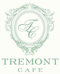 TremontCafe-Logo