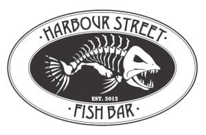 harbourstfishbar-logo