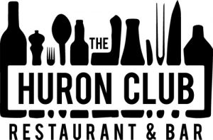 The Huron Club