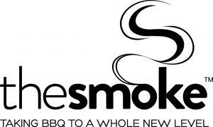 thesmoke
